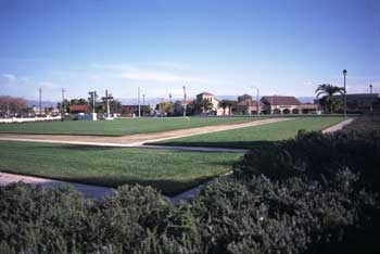 santa clara lesbian dating site Book your tickets online for the top things to do in san jose, california on tripadvisor:  santa teresa county park 14 reviews  parks monopoly in the park 34.